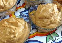 Coppa del nonno: la ricetta per farla in casa
