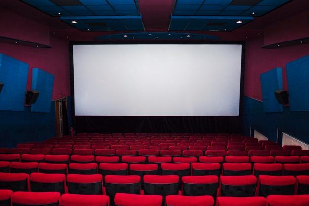 coronavirus-lockdown-cinema-teatri