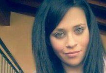 Nisida, Amanda: la 22enne estubata ma resta la prognosi riservata