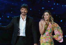 Ascolti tv, 29 giugno: Montalbano vince anche in replica