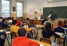 Ministro Azzolina, aumenteranno gli stipendi degli insegnanti