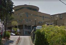 Coronavirus a Torre del Greco: individuati due nuovi casi