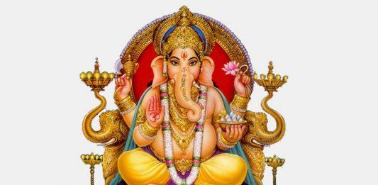India, l'elefante è un animale sacro: custode dell'energia degli antenati