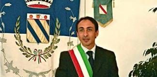 Sindaco di Praiano, Giovanni di Martino, arrestato per concussione