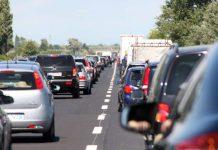 Incidente stradale sull'A1: grave il bilancio delle vittime