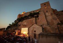 Cinema, al via l'Ischia Film Festival: premio alla carriera a Sergio Rubini