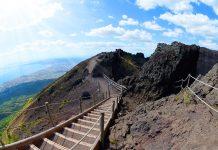 Cratere del Vesuvio: finalmente riapre e in sicurezza!