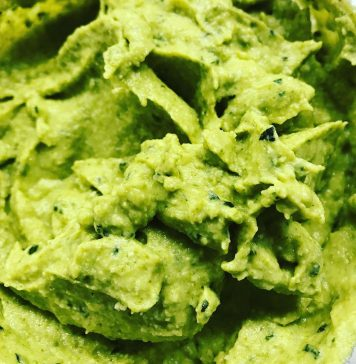 Pesto di zucchine bimby: ricetta del condimento versatile