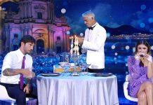 """Ascolti tv, 13 luglio: Montalbano """"junior"""" vince ancora"""