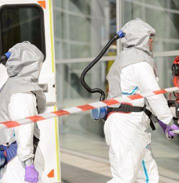 Coronavirus in Campania: nuovi positivi, aumentano i casi