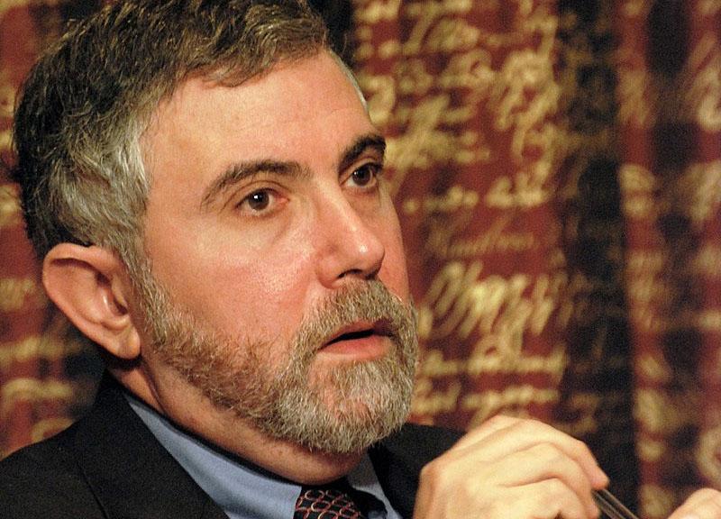 Il premio Nobel americano elogia l'Italia per la gestione dell'emergenza