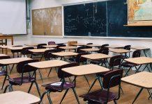 Coronavirus, riapertura scuole: primi positivi tra i docenti