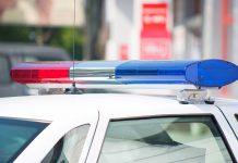 Incidente stradale a Ferragosto: vittima giovane mamma napoletana