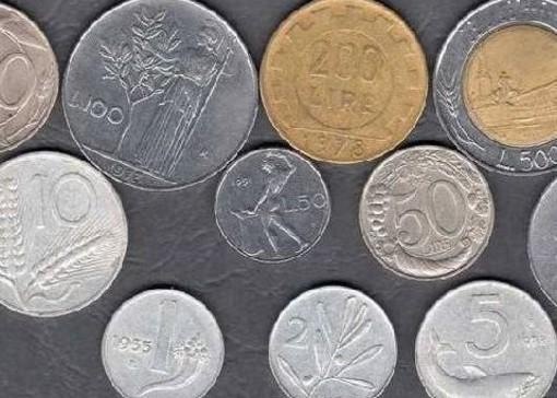 Le vecchie Lire, alcune valgono 15mila euro: ecco quali