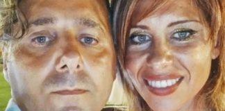 Viviana Parisi, dj morta: trovato corpo smembrato di un bimbo