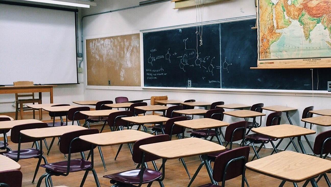 Coronavirus in Campania: a Melito sindaco chiude le scuole