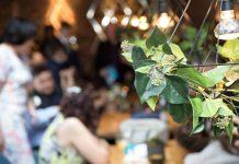 Covid19 Napoli, chiusi ristoranti: ricevimenti con oltre 100 invitati