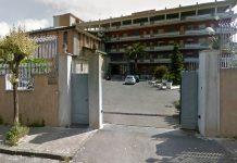 Coronavirus a Napoli: 70 positivi in una casa di riposo