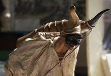 Il segreto di Pulcinella: significato del modo di dire