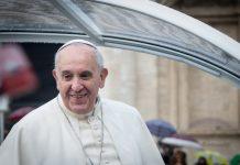 """Papa Francesco: """"Gli omosessuali figli di Dio. Sì alle unioni civili gay"""""""