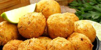 Polpette di pane: una ricetta umile ma onesta