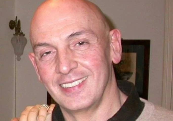 Covid, altra vittima tra i medici di famiglia: morto in 5 giorni