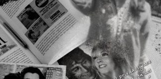 Festival del Cinema dei Diritti Umani di Napoli è in streaming