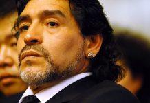 Maradona è morto a causa di una crisi respiratoria