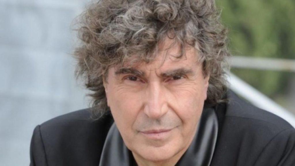 Addio al batterista dei Pooh: è morto Stefano D'Orazio