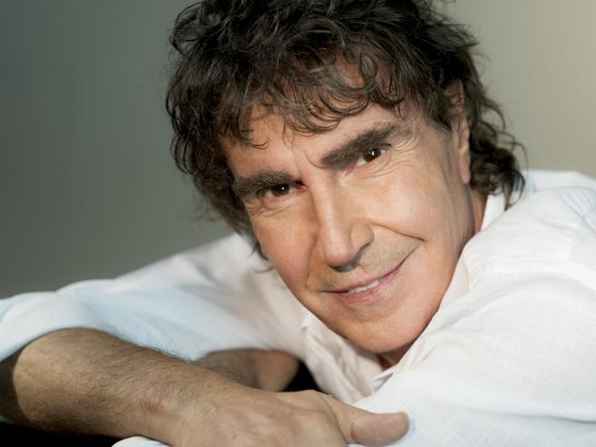 Stefano D'Orazio, stroncato dal Covid dopo una lunga malattia