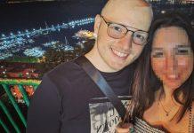 Aveva quasi sconfitto il cancro: ma a 24 anni muore di covid