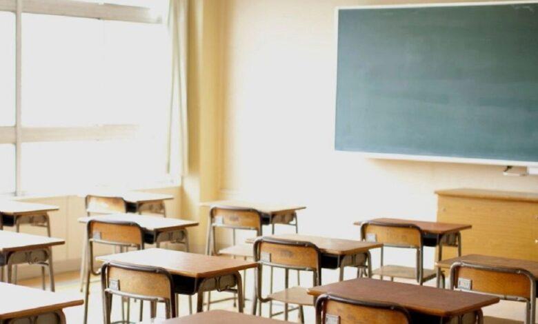 Posillipo, scuola: due bambini positivi al covid, protestano le mamme