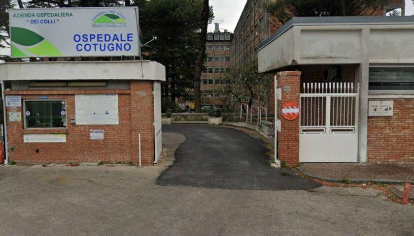 """Covid19 Campania, scuola: """"L'età media dei contagiati si abbasserà"""""""