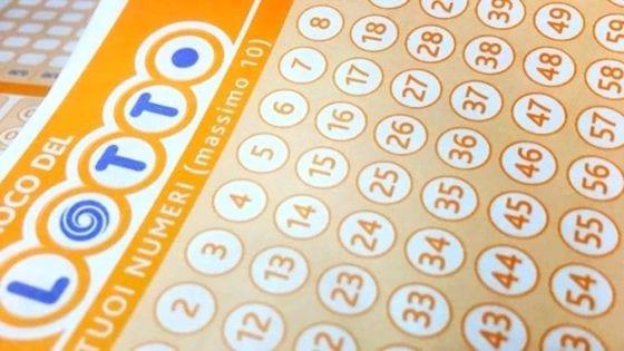 Estrazioni Lotto, 30 gennaio 2021