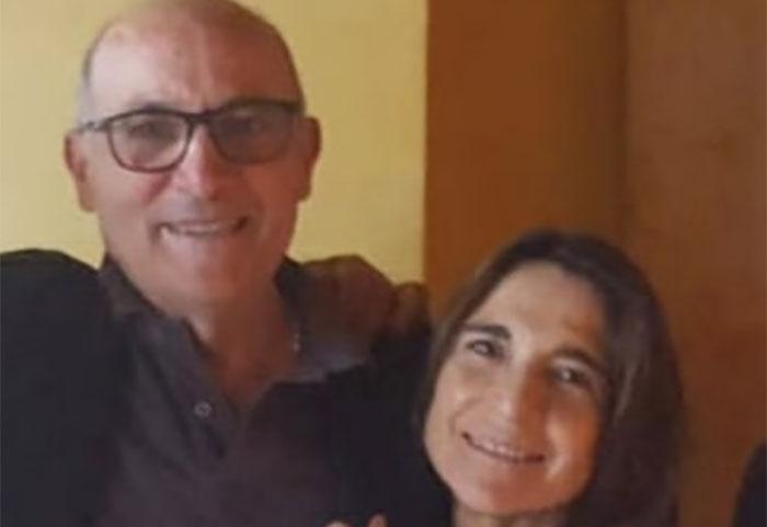 Lutto per Lina Sastri: il Covid gli porta via il fratello