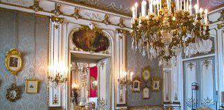 Campania, Musei gratis per 2 settimane