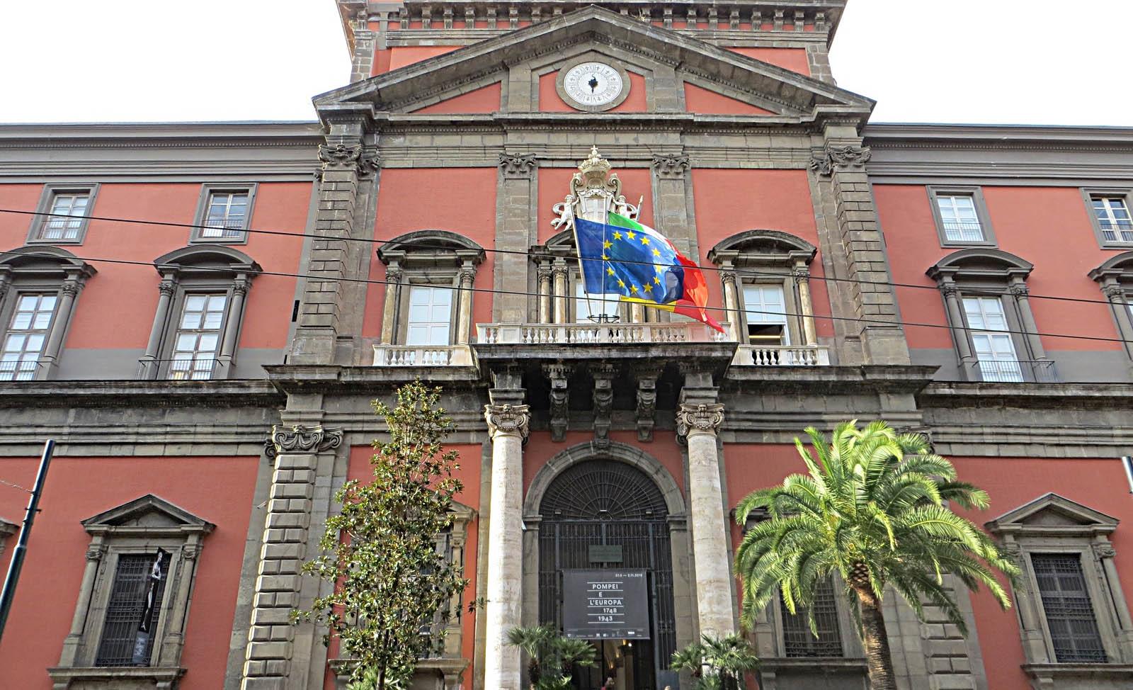 Dpcm del 16 gennaio: dopo due mesi riaprono i musei