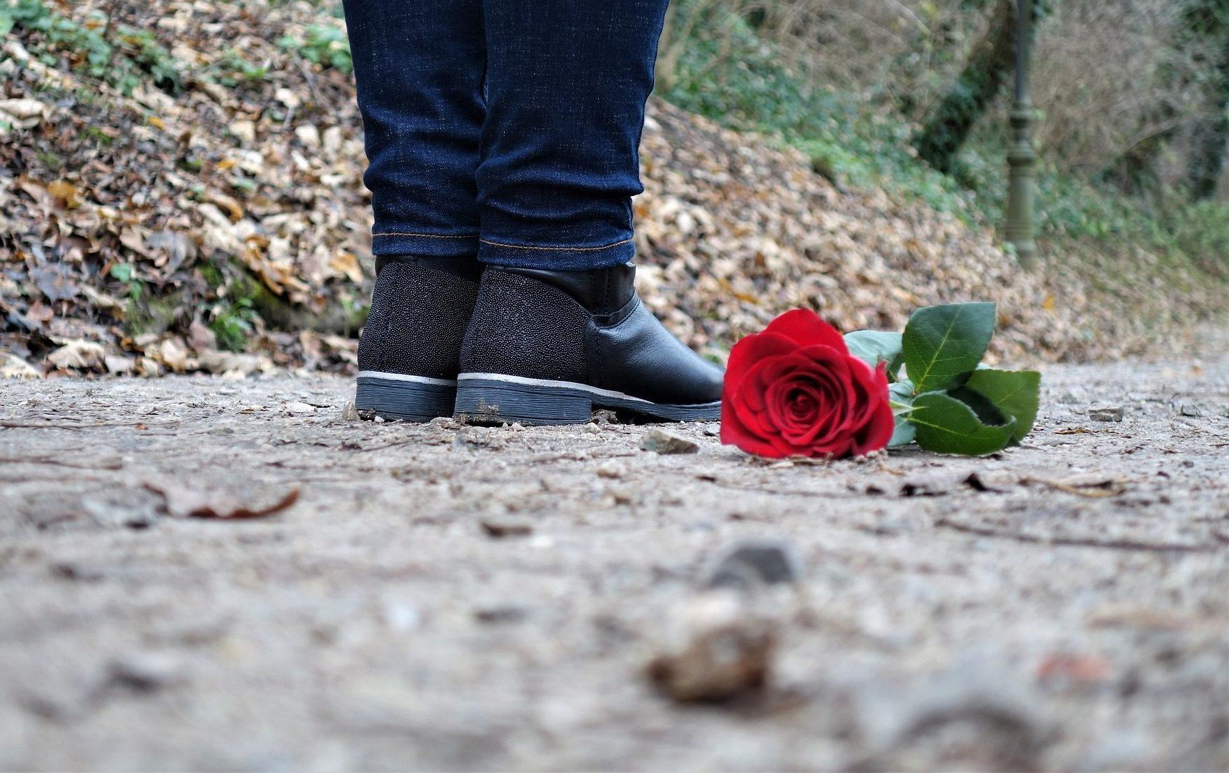 Tik Tok, challege mortale: muore a Palermo bimba di 10 anni