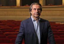 """Sanremo 2021, Riccardo Muti: """"Pubblico pagante? abominevole"""""""