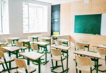 Angri, scuola chiusa per Covid: troppi positivi in pochi giorni