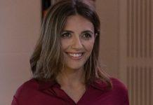 Mina Settembre, anticipazioni 6a puntata: tutta la verità