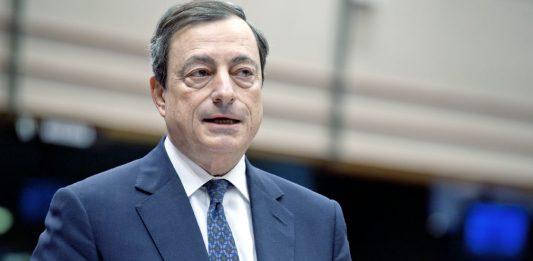 Decreto Draghi: vietati spostamenti tra regioni fino al 27 marzo