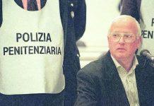 È morto Raffaele Cutulo, boss della camorra fondatore della Nco