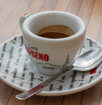 Patrimonio UNESCO, proposta candidatura dell'espresso italiano