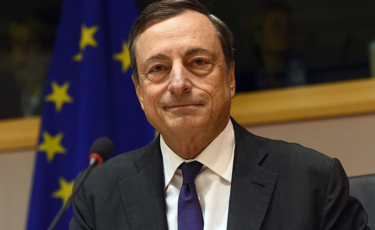 Dpcm Draghi dal 6 marzo 2021: ecco cosa cambia