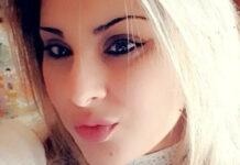 Pietramelara, tragico addio alla 29enne dopo incidente domestico