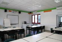 Quarto, Coronavirus a Scuola: in città 16 casi positivi