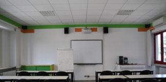 Covid19, Campania: alcune scuole ritornano in Dad