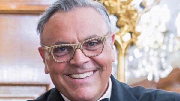 """Davide Gaetano, il caposala de """"Il Boss delle Cerimonie"""" trova lavoro in Svizzera"""