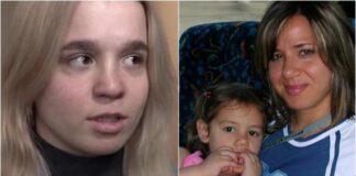 Olesya Rostovo è Denise Pipitone? Oggi i risultati del DNA